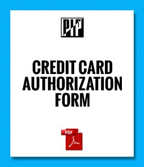 creditcardauthorization