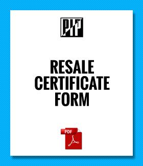 resalecertificateform