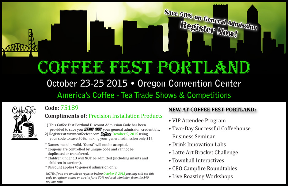 coffeefest_2015_full