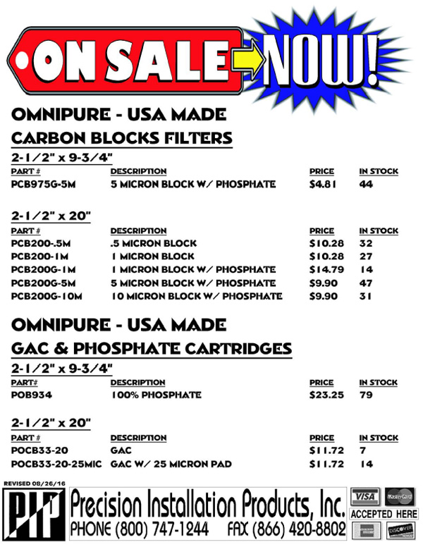 Overstock-Omnipure-Drop-In-Filters
