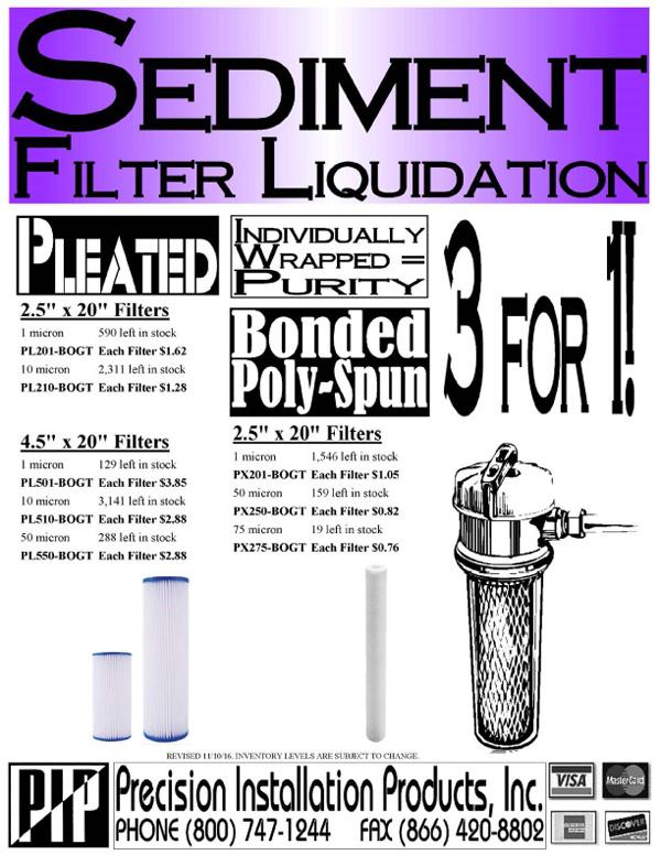 BOGT-Liquatec-Filters