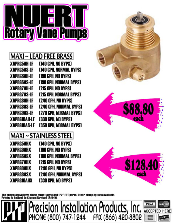 NUERT-Rotary-Vane-Pumps-MAXI