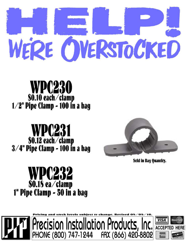 Overstock-Pipe-Clamps