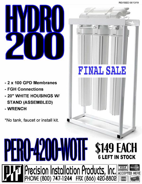 Hydro-200-SPECIAL-061319